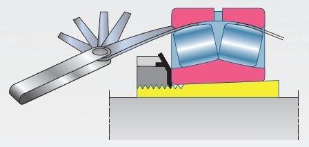 Calibrador de folga1