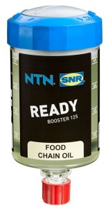 READY-FOOD-CHAIN-OIL